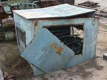 Used 7 TONS 7 HP AC