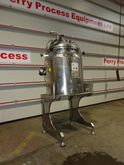 Used 130 Litres Stai