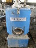 Used 500/1200 Liter