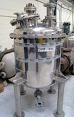 Used 250 LTR 760 MM