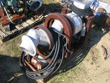 Used SS P-K ZIG-ZAG