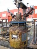 5 Gallon 150 FV Internal, 100 J