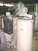 Used 1500 LB NOVATEC