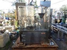 COMIDIS C150U METAL/PLASTIC/LAM