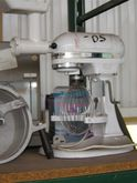 Used KITCHENAID STAI