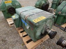 Used 350 HP 1187 RPM