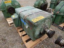 350 HP 1187 RPM   4000 VOLT WES