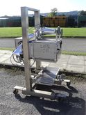 Used PDS SYSTEMS HEA