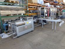 Used FARMO RES K260/