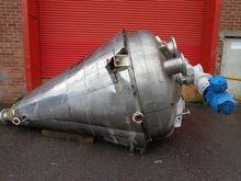 Used DBXU-1500 RVW 3