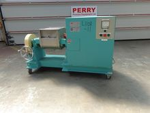 Used KDHJ-20 Stainle