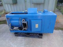 Used UMA 102V DCE UN