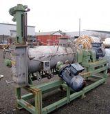 Used LODIGE KM-300D