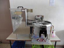 Used KWANG DAH KDC-1