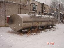 Used 18000 Liters St