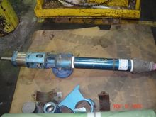 Used 2.0″ MOYNO PUMP