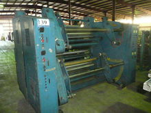 Used 64″ Gloucester