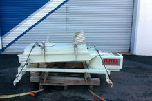 Used 20″X 3′ 1 DECK