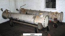 18″ X 120″ Krofta Air Dissolvin