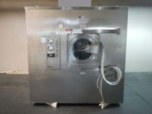 Used THOMAS ENG ACCE