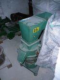 5 HP 10″ X 5″ Plastic Cutter #U