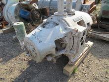 20″ Beloit Jones DD3000 Refiner