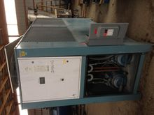 Used 30 TONS 15 HP A