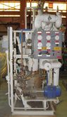 Used APOVAC SYSTEM T