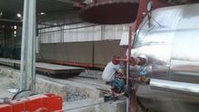 Autoclaved Aerated Concrete (AA