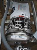 Used WAUKESHA 3 HP S