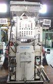ARCPAC C-300 DUAL SPOUT 1 METRI