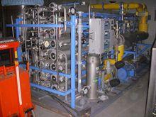 Used 2000 U.S. Filte