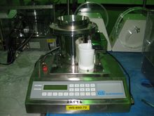 Used 265/6 CI ELECTR