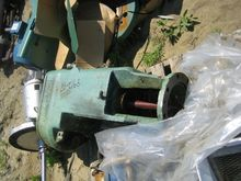 Used 21 RPM PHILADEL