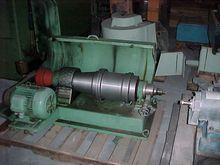 Used Flottweg Type C
