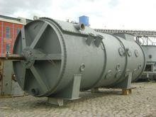 Used 2000 tpd SUGAR