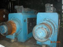 Used EP 16-3 SCREW P