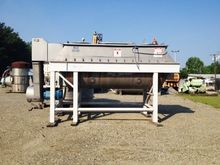 270 Cubic Foot American Process