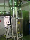 Glatt GPCG-5 Fluid Bed Dryer #8