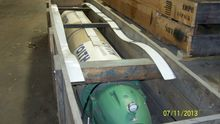 Used SUCTION ROLL 22