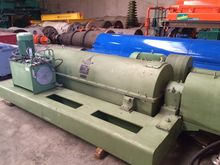 Used KHD Type S3-3 D