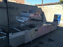 Used MULTIVAC R5200M