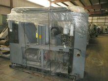Used 300 CFM 125 PSI