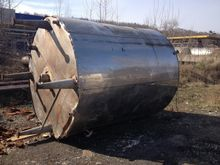 Used 10000 LTR 2400