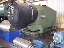 Used 32″ Heinkel Mod