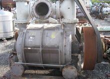 2700 CFM NASH    CL3003 C/S LIQ