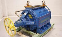 Andritz Model 260 High Pressure