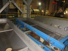 Used Fitzpatrick Sugar Mill Com