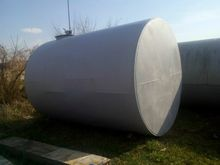 Used 25000 LTR 2800