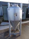 Used 1045 LTR 1000 M